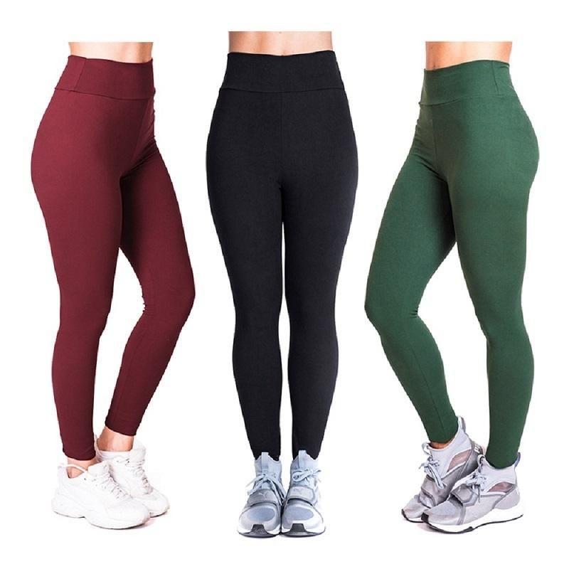 Hohe Taille Nahtlose Yoga Hosen Weibliche Fitness Sport Leggings Laufen Sportswear Gym Strumpfhose Dehnbares Training Squat Proof Hose Outfit