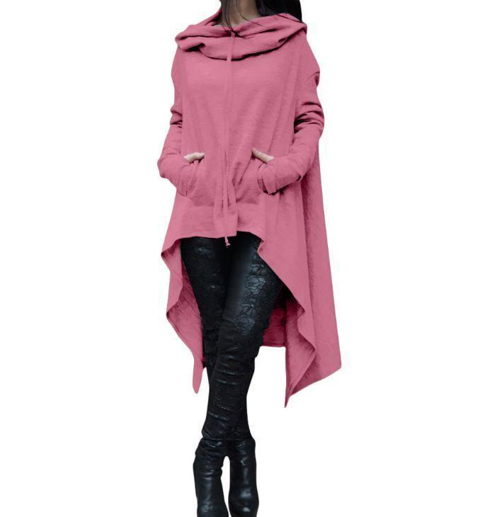 Hoodies das mulheres moletom hcbless 2021 moda tops mulheres kawaii suéter femmes meninas casuais engraçado outono solto confortável