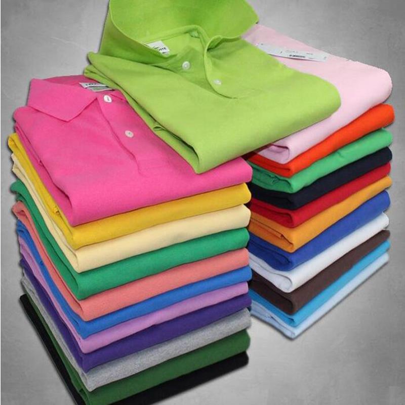 Высококачественное крокодиловая рубашка поло Мужской хлопчатобумажной топ 2021 летняя повседневная одежда роскошь 6xL мода женские бренд дизайнеры футболки