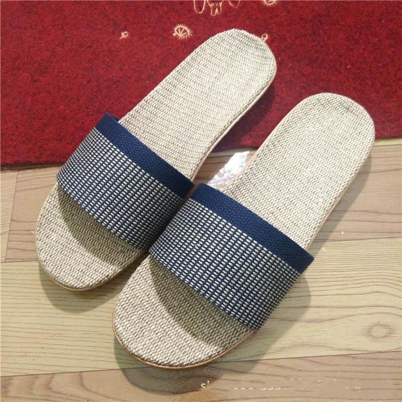 Pantofole Sweat Donne Fashion Flat Slides Flip Flops Womens Sandali senza scatola ABCD