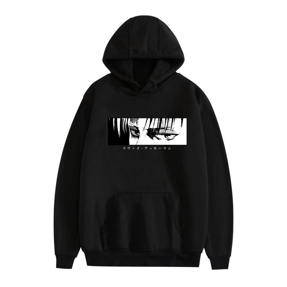 남성의 후드 패션 디자이너 면화 소재에 긴 소매 스타일 청바지와 바지에 적합한 스웨터