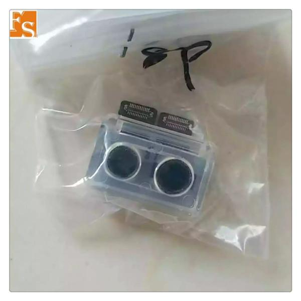 10PCS الأصلي جديد الخلفي الخلفي كاميرا لفون 7 جرام 7 8 جرام 8 زائد x xs استبدال حقيقي dhl مجانا