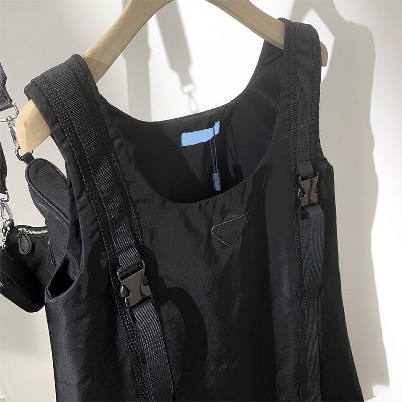 여성 드레스 캐주얼 레이디 미니 스커트 여자 Petticoat 여름 드레스 패션 느슨한 섹시한 검은 핑크 색상 고품질 INS 스타일 2021 파티 클럽