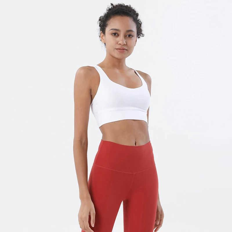 Ropa de gimnasia de moda de chándales de Soisou Moda para mujer 2 PCS Fitness Running Sportswear