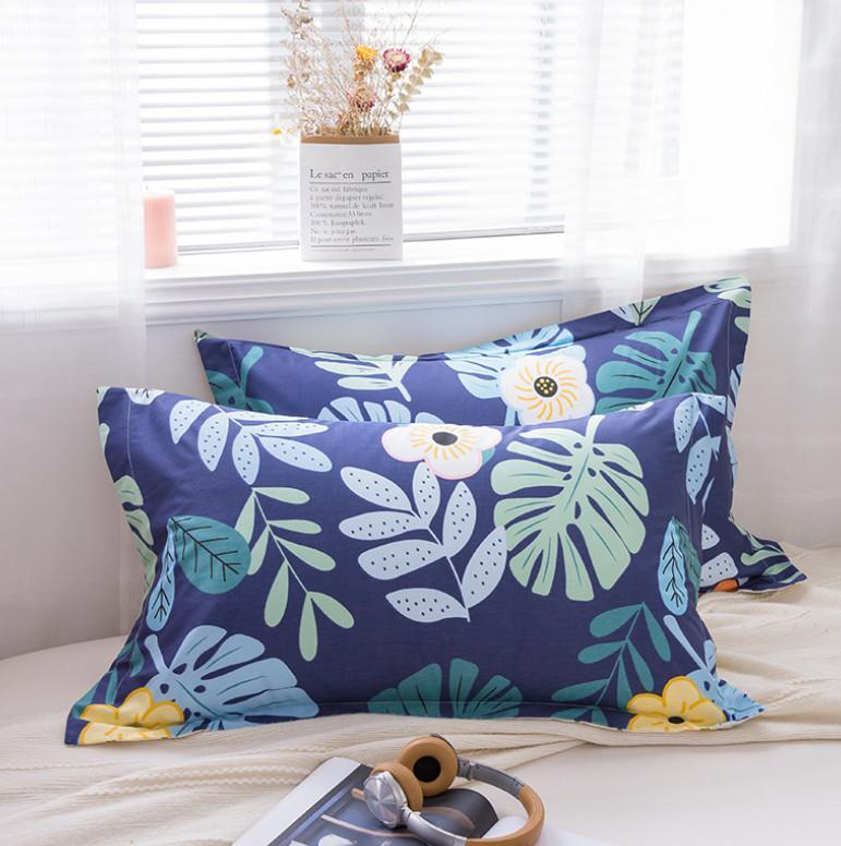 Le dernier étui d'oreiller de 74x48cm, une variété de motifs et de styles imprimés, coussins d'ameublement à domicile texturé, support pour le logo personnalisé