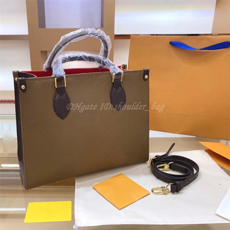 2021 Designer Handtaschen Luxurys Frauen Square Brieftaschen Tote Tasche Berühmte Rucksack Geldbörse Crossbody Schulter Flap Totes Einkaufen Taschen Handtasche Dame Geldbörsen Brieftasche Damen