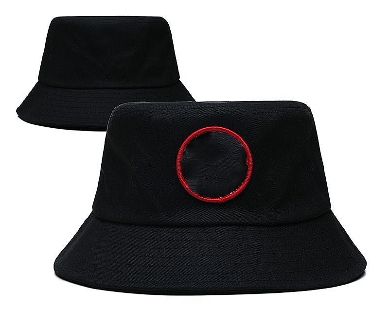 Luxus Designer Caps Herren Bonnet Beanie Eimer Hut Frauen Baseballkappe Mützen Fedora Einbauhüte