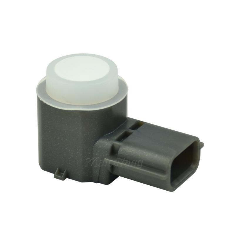 Rückfahrkameras Parking Sensoren Parktronic Abstand Ultraschallsensor für Infiniti Q50 Q60 Q70 Maxima Altima 28438-4GA6C 28438