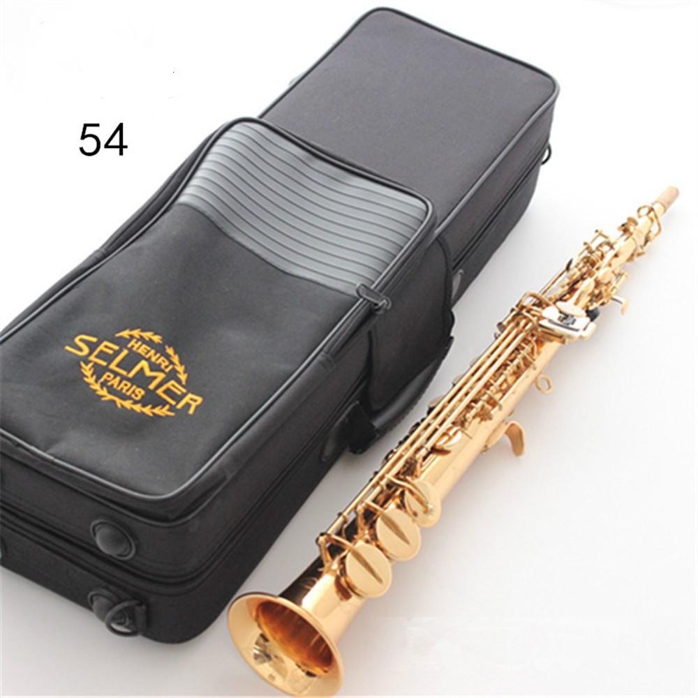 Marca francese R-54 B SOPRANO SOPRANO SOPRANO Strumenti musicali di alta qualità professionale