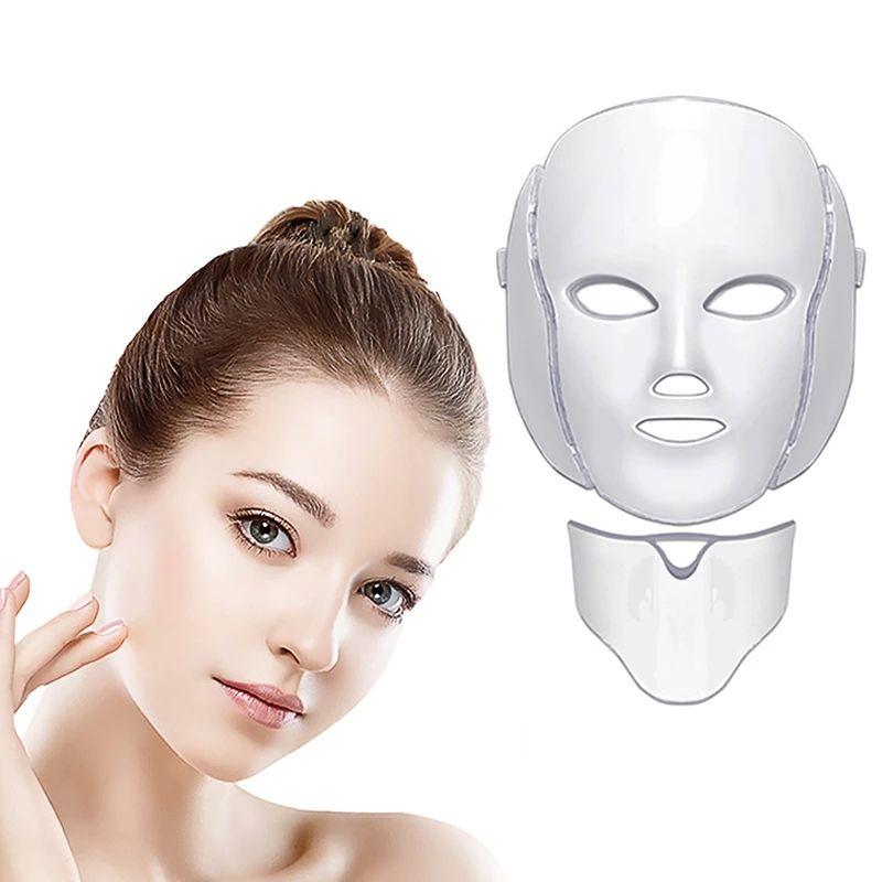 전문 초음파 여성 스킨 케어 화이트닝 주근깨 제거 고주파 리프팅 안티 에이징 아름다움 얼굴 기계 DHL