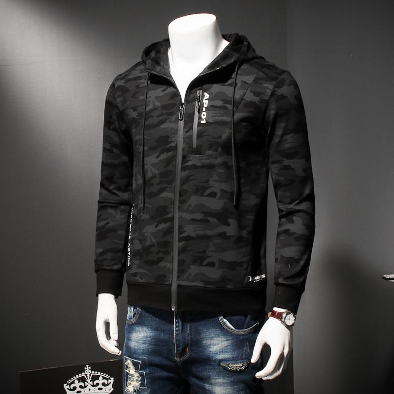 Jaquetas masculinas 8xl 7xl plus size primavera outono homens casual camuflagem casaco jaqueta homens roupas impermeáveis windbreaker casaco masculino outwear