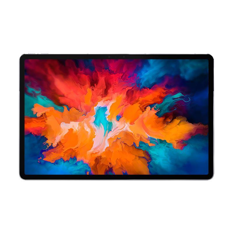 Original Lenovo Xiaoxin PAD PRO Tablet PC WIFI Snapdragon 730g Octa Core 6 GB RAM 128 GB Android 11,5 Zoll 2.5k OLED-Bildschirm 13.0mp Gesicht ID 8600mAh Smart Tablet Pad
