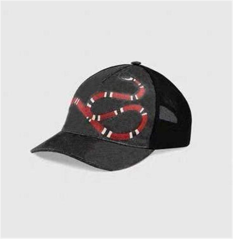 Chapeau de mode chapeaux dames masculins de baseball ajustable dos golf sport loisirs chapeau chapeau chapeau chapeau chapeau chapeau de camionneur