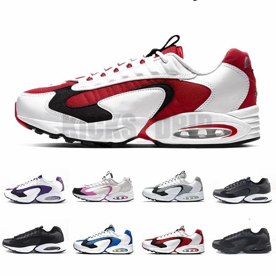 أحمر Trix 96 رجل الاحذية 96 ثانية اسكواش الملكي الجسيمات رمادي الثلاثي الأسود الجهد الأرجواني الرجال النساء المصمم الرياضية أحذية رياضية مع الجوارب العلامات