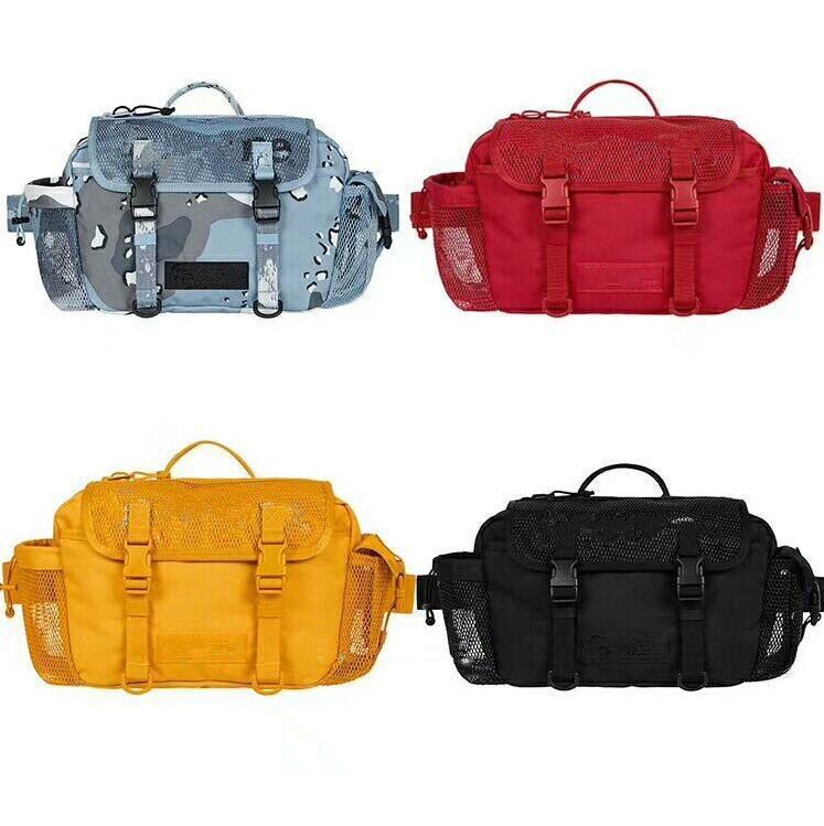 Мужчины Cross Cound Bag женская большая емкость сетки косметические сумки сумки пляжные сумки мессенджер сумка камуфляж маленькая спортивная сетка талия сумка