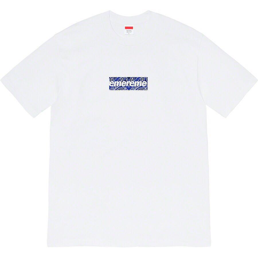 Tee Tops Streetwear Tshirt 고품질 패션 편지 디자이너 여름 반팔 남자 티셔츠 O 넥 EU 크기