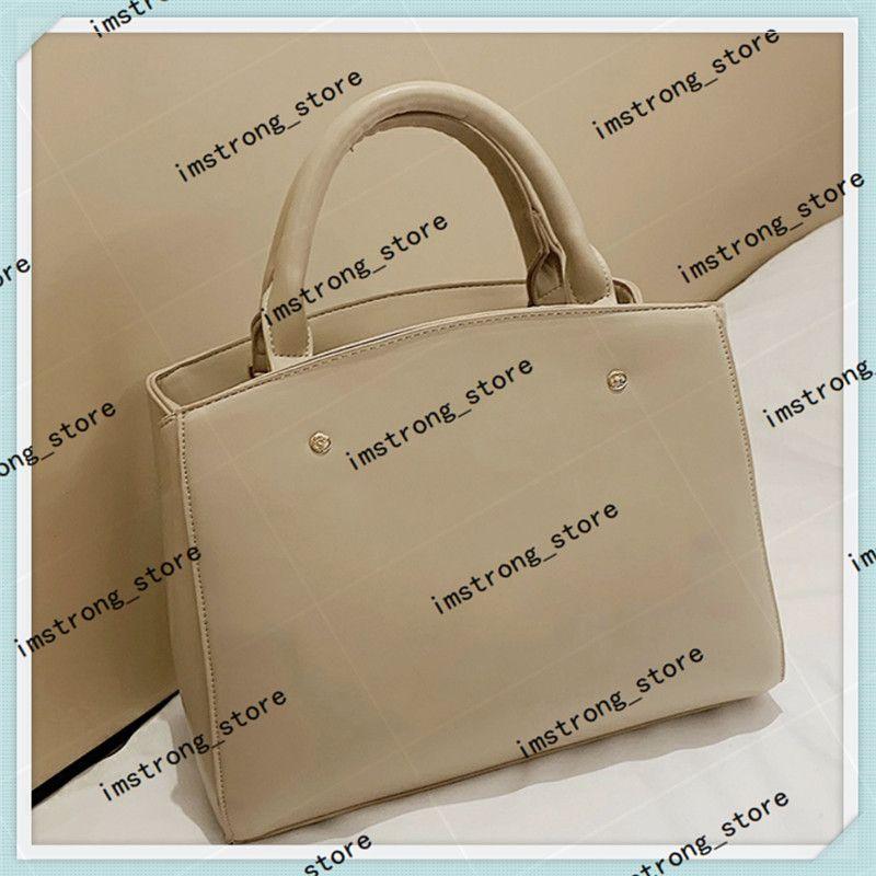 Дизайн роскошные сумки женщин роскоши дизайнеры сумки 2021 вязание крючком корзины сумки Летние каникулы сумки кошельки Crossbody сумка с наборами Tote