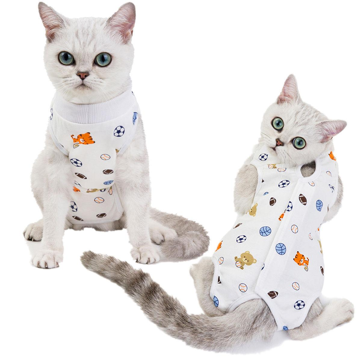 Sublimación Reflector en blanco Nylon Chaleco para perros de mascotas Ropa de malla transpirable ajustable Camisa de moda creativa Camisa de verano TUXEDO PET DOG Suppli {Categoría} WTPY