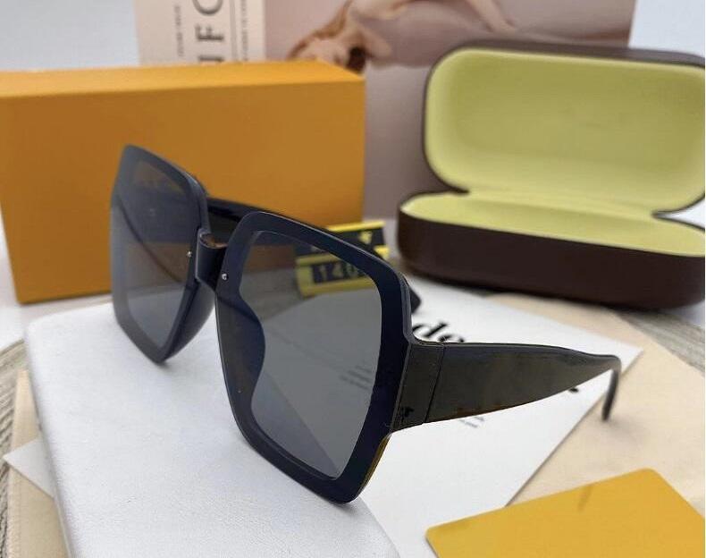 Горячий стиль модные очки для мужчин и женщин круглые лица солнцезащитный крем полный кадр черный анти ультрафиолетовые солнцезащитные очки