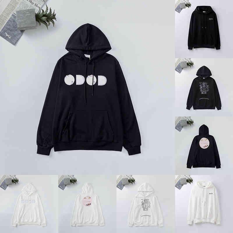 Herren Damen Hoodies Mode Männer Mit Kapuze Hip Hop Paare Designer Hoodie Lose Fit Frauen Pullover Luxus Kleidung Sudadera Sweatshirts DR2022