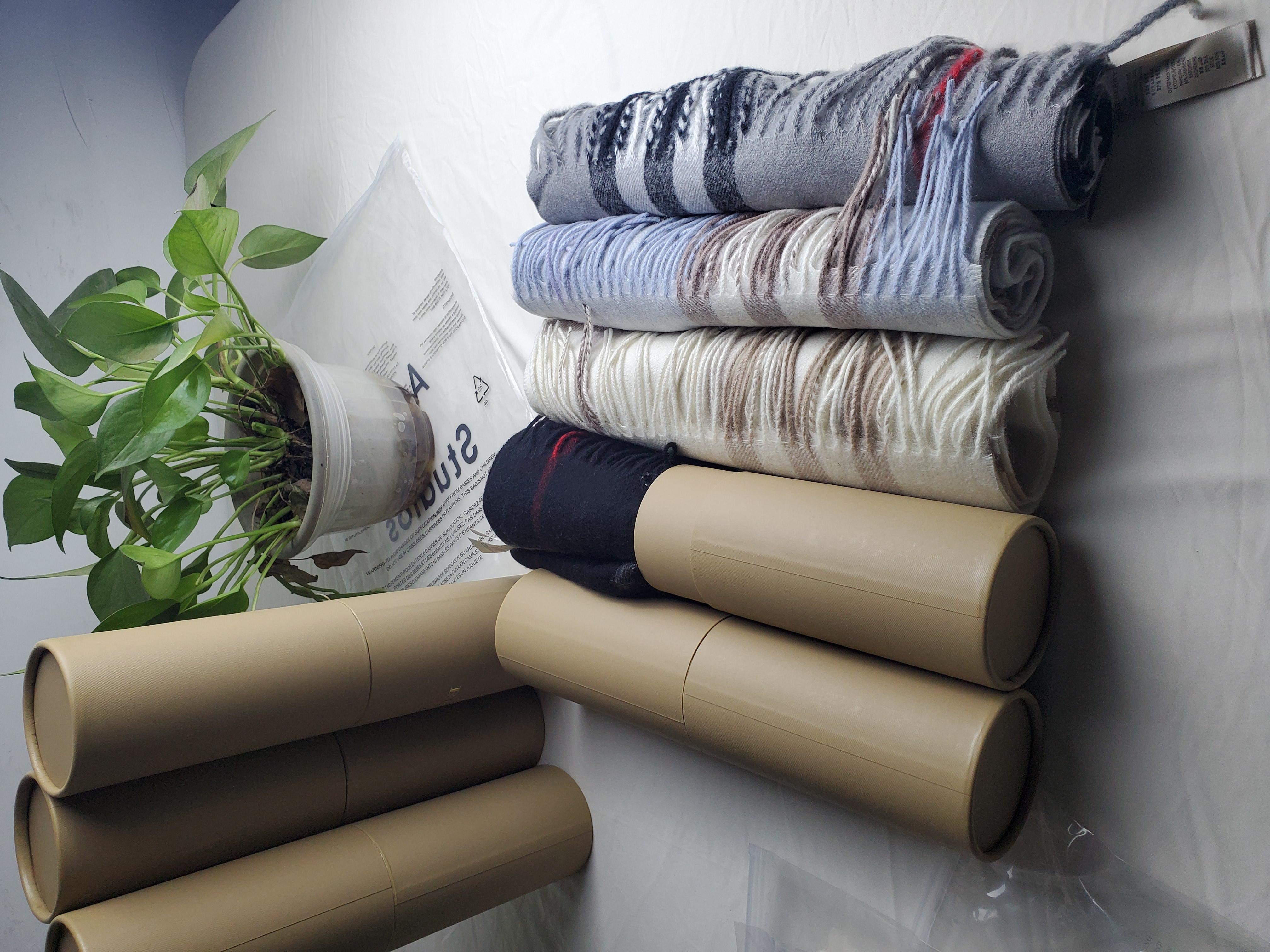 Nouveau 2020 mode hiver unisexe 100% cachemire foulard pour hommes et femmes surdimensionnés chèques classiques châles et écharpes écharpes