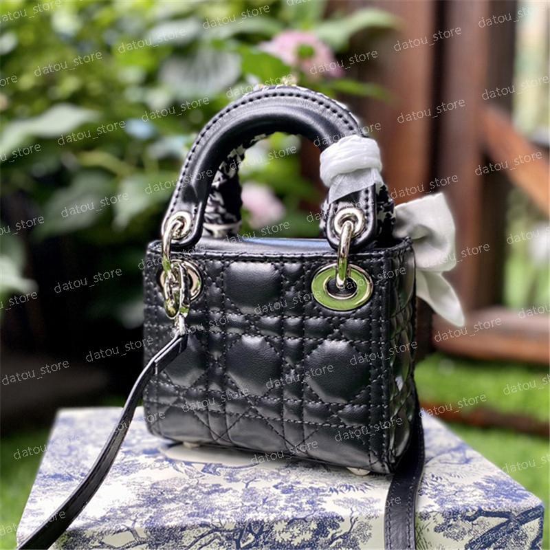 النساء مصمم أكياس مصمم الأزياء الصغيرة حمل حقيبة يد صغيرة عالية الجودة جلد طبيعي السيدات الكتف حقائب crossbody حقائب اليد