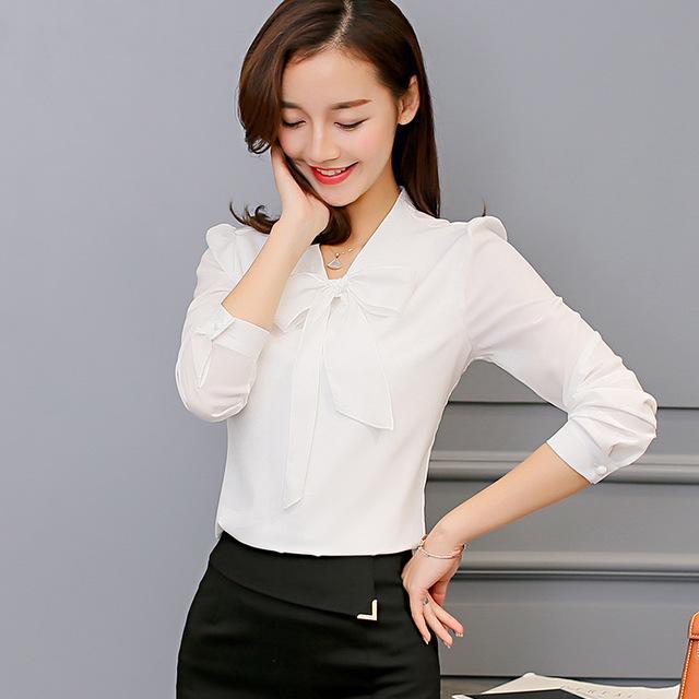2019 frauen harajuku kleidung frühling sommer pullover ein langärmliges hemd mit einem modischen chicophon arch workshop rosa blanco tops xfs23