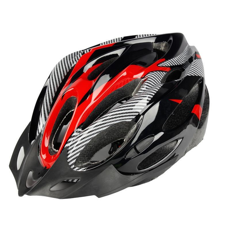 Cycling Helmets Professional Sun Shade Helmet Motorcycle Full Face Bike Bicycle Cover Mask Moto Sports Equipment BI50SH