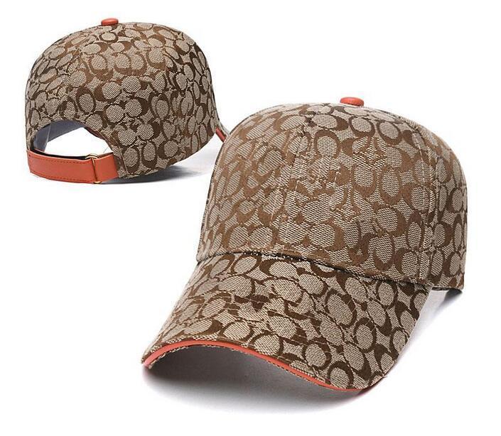 고품질의 거리 모자 패션 야구 모자 남자를위한 여자 양동이 모자 10 색 beanie casquette 조정 가능한 모자