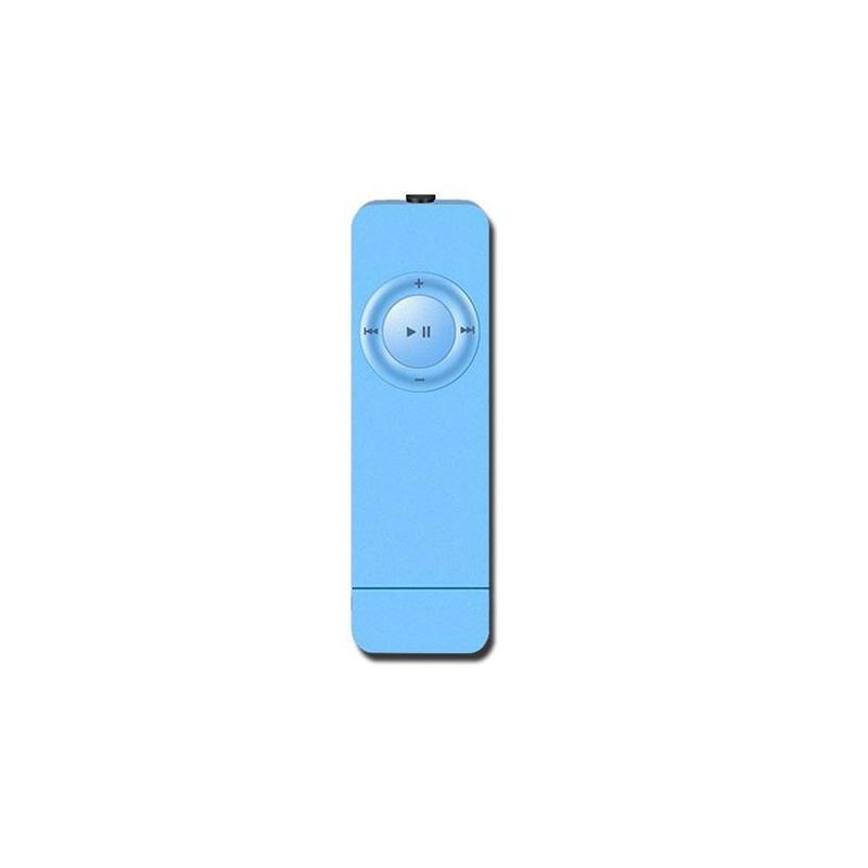 MP4 players USB em linha cartão MP3 player U disco reprodutor de musica música sem perdas mídia musica bluetooth