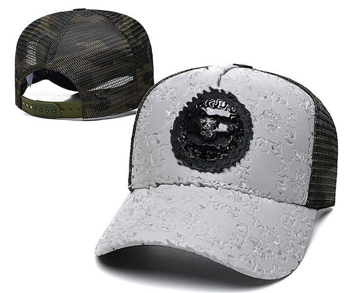 Designer Fashion Snapback Baseball Multi-Colored Cap New Bone Adjustable Snapbacks Sports ball Caps Men Free Drop Shipping Mixed Order 18 styles V05