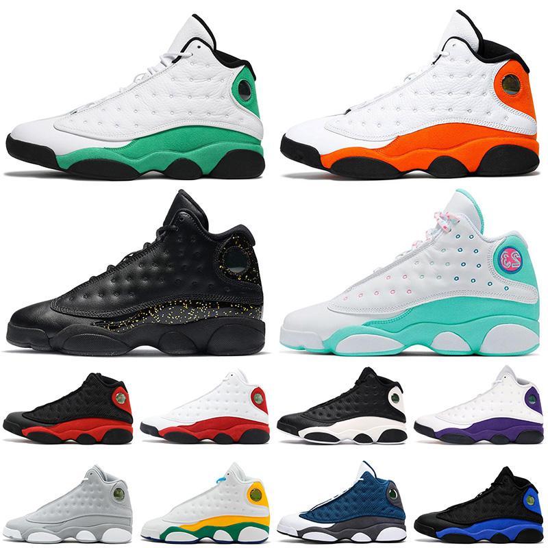 retro 5 5s off white جديد JUMPMAN 5 5s 2021 الشراع البديل العنب الأسود الشاش الأبيض أحذية كرة السلة SE أوريغون قبالة الرجال ما الرجعية المدربين الرياضة أحذية رياضية