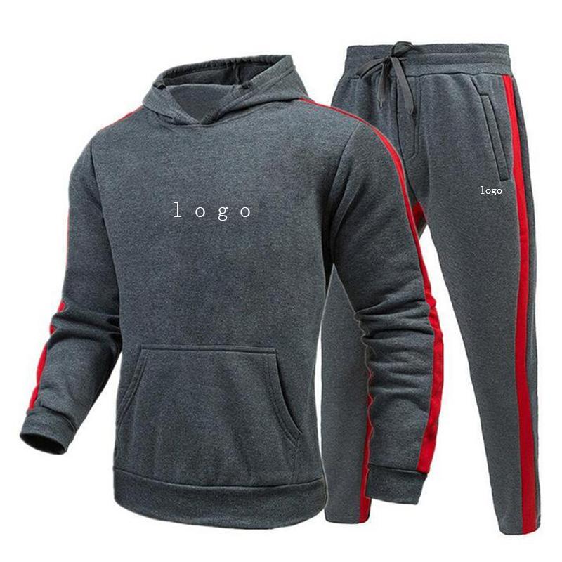 디자이너 까마귀 남자의 tracksuit 풀오버 스포츠웨어 봄 가을 2021 의류 파카 겨울 코트 3XL 트랙스 스웨트 셔츠