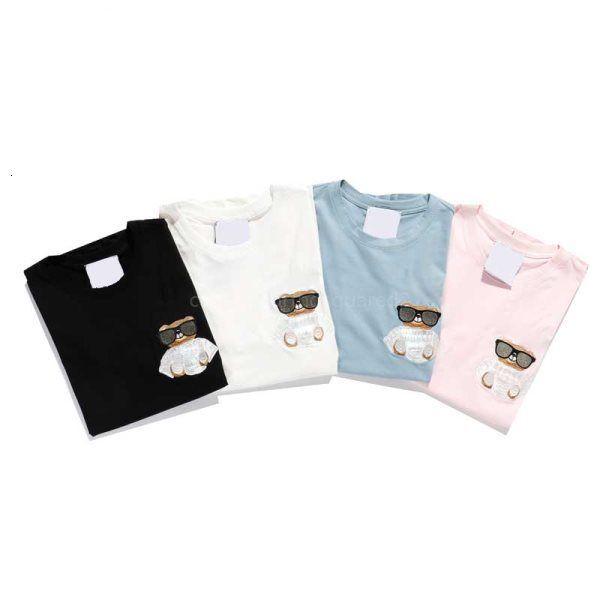 2021Homme Streetwear T Shirt T-shirt Moda T-shirt in cotone estesa per uomo Hip Hop Tee Shirts Wag Harajuku Rock Tshirt Outdoor Mens Tees Girocollo
