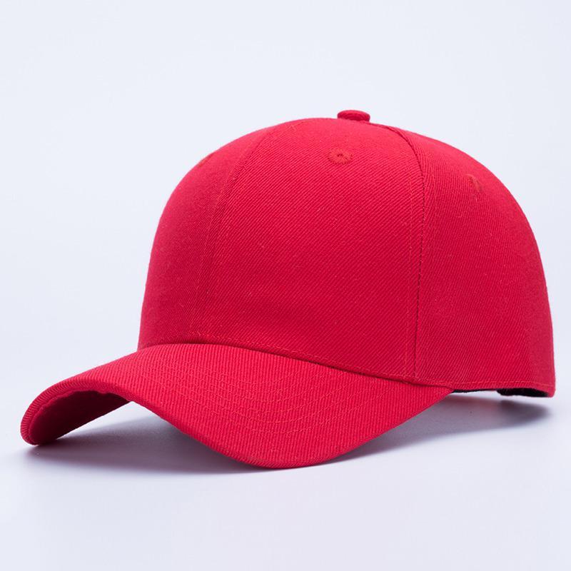 Мужские и женские шапки Рыбацкие шляпы Летние шапки могут быть вышиты и напечатаны HC4DF
