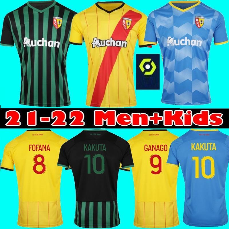 21 22 Camisetas de fútbol RSC Anderlecht KOMPANY 2021 2022 camiseta de fútbol HOEDT CULLEN VERBRUGGEN V.CROMBRUGGE DELCROIX SAMBI Camisetas de fútbol Verschaeren