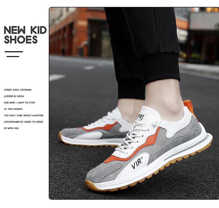 الجيدة أعلى جودة الجريضة أحذية رجالية والنساء ويلينغ ورياضة الرياضة الاحمرار تتصدر حذاء رياضة بيضاء Whtie الأسود