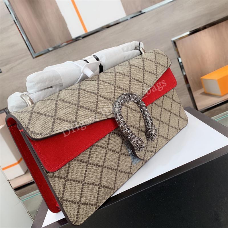 سيدة الأزياء الكتف سلسلة رفرف حقيبة حقائب محفظة محفظة حمل مزدوج g canvas no.499623 محافظ crossbody المحافظ حقائب اليد الفضي مصممي أكياس 2021 حقيبة يد