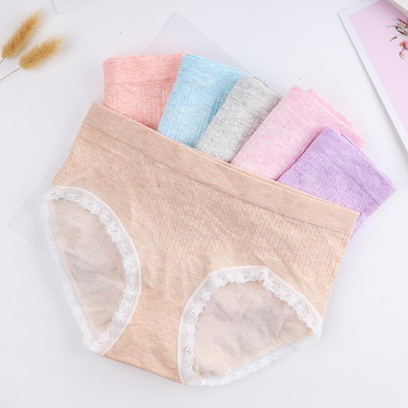 Sous-vêtements de la taille supérieure de lacets de dentelle de lacets de la dentelle de la dentelle de lacets de lacets de lacets de la dentelle