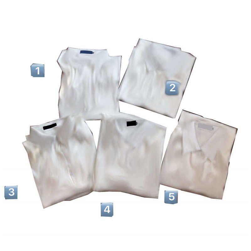 Womens 새틴 셔츠 블라우스 Tshirt 편지 인쇄 여성 T 셔츠 탑 여성용 얇은 통기성 셔츠 의류