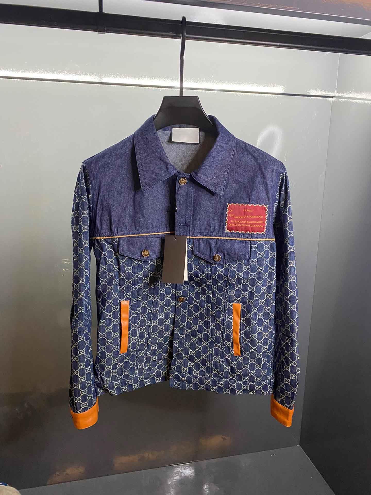 2021SS Spring and Summer Nouveau Coton de haute qualité Impression à manches courtes T-shirt T-shirt Tableau: M-L-XL-XXL-XXXL Couleur: Noir Blanc 2D22