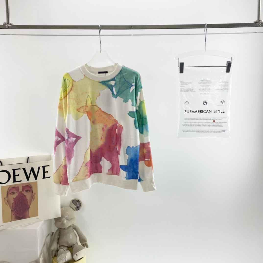 2021 Nouveau pantalon de plage Site officiel Synchrone Confortable Tissu imperméable Couleur des hommes: Image Code de couleur: M-XXXL B4