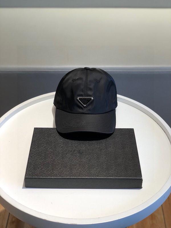 Klasik Tasarımcı Erkek Beyzbol Kapaklar İlkbahar Yaz Bayan Spor Golf Kap Unisex Açık Zorlu Güneş Şapka Hip Hop Spor Kemik Casquette Şapkalar