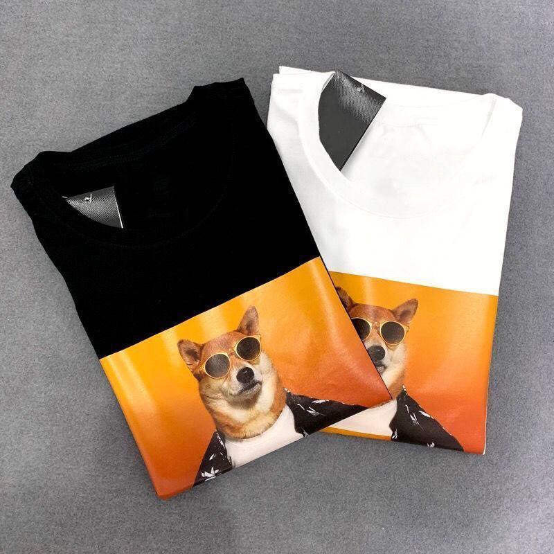 Erkek T Shirt Yuvarlak Boyun Tees Katı Renk Yaz Buz Porselen Pamuk Baskı Gömlek Kısa Kollu Erkekler Ve Kadınlar Yarım Kollu Çoklu Renk Nefes Hızlı Kuru SA
