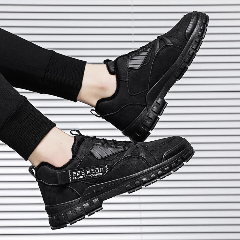 SDADS الرجال النساء الرجال الرياضة الأحذية النسائية المشي الركض المدرب S EUR 36-44