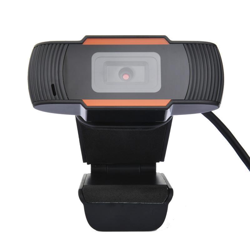 웹캠 웹캠 1080P 720P 480P 풀 HD 웹 카메라 내장 마이크 컴퓨터 Mac 용 마이크 USB 플러그 캠 Mac 노트북 데스크탑 YouTube Skype