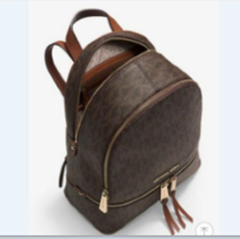 여성 디자이너 핸드백 럭셔리 크로스 바디 메신저 어깨 가방 2021 체인 가방 양질 가죽 지갑 숙녀 배낭