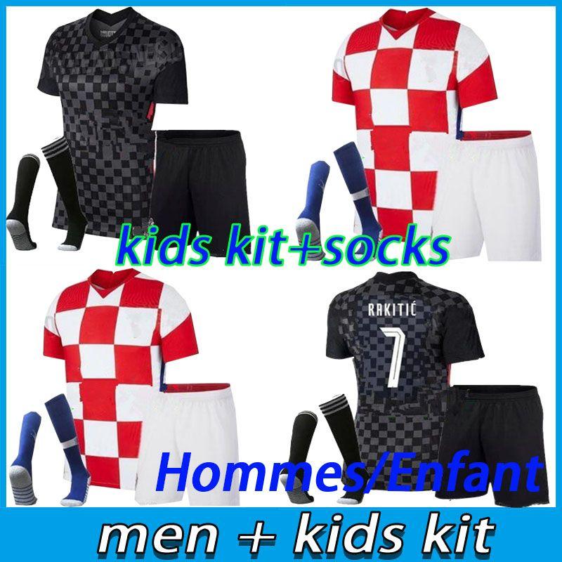 Kids Kit 2021 كرة القدم جيرسي 20 21 قمصان كرة القدم camisa de futbol أعلى جودة