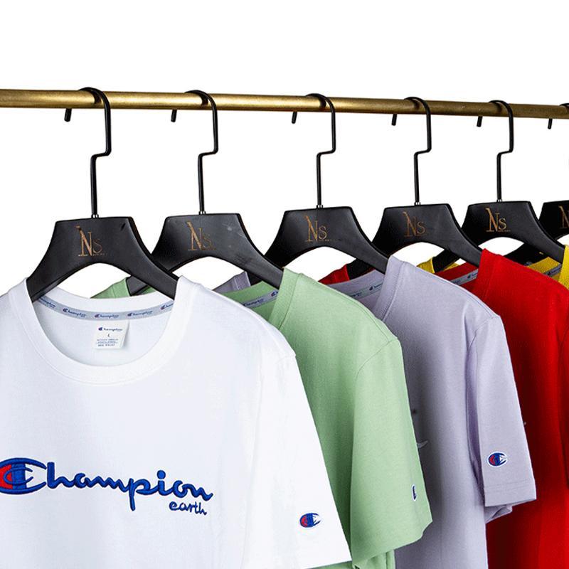 2021 패션 편지 자수 T 셔츠 코튼 여름 거리 스케이트 보드 망 티셔츠 남성 여성 반팔 캐주얼 티 사이즈 M-4XL