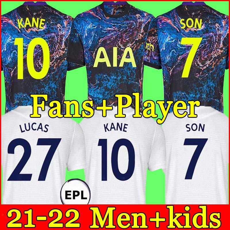 Fans Player Version Camiseta de fútbol AC Milan 21 22 IBRAHIMOVIC GIROUD PAQUETA BENNACER TONALI ROMAGNOLI camiseta 2021 2022 CALHANOGLU REBIC camiseta de fútbol kit de hombre